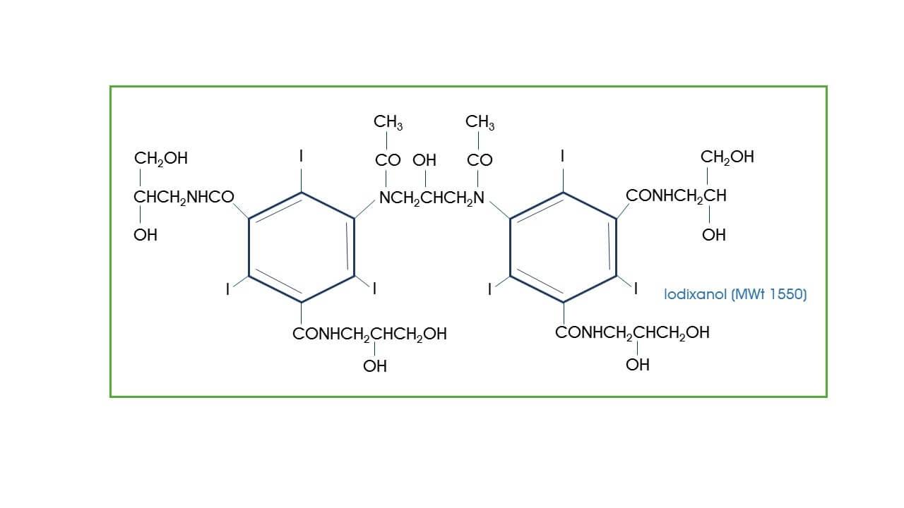 OptiPrep™ (Iodixanol)